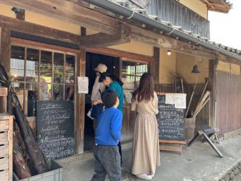 こまめ食堂2