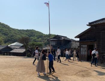 24映画村