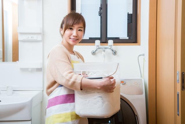 おすすめ洗濯機