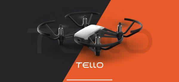 Telloアプリ1